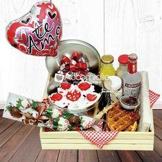 Desayuno a domicilio en medellín La vida juntos sabe mejor Pedido con 1 día anticipado Chocolates, Cali, Blog, Healthy Breakfasts, Love Gifts, Men Gifts, Bubble Balloons, Chocolate, Blogging