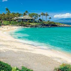 hana a photographic history of hawaiis paradise