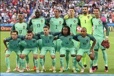 Portugal Fc, We Are The Champions, Andorra, Cristiano Ronaldo, Football, Baseball Cards, Sports, Grande, 1