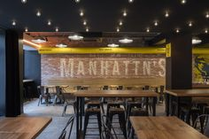 http://restaurantandbardesignawards.com/2015/entries/manhattn-s-burgers