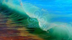 Wallpaper Cloud9 Desktop | Best HD Wallpapers