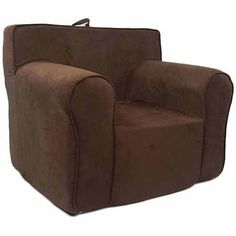 Awesome Chair, Multiple Colors - Walmart.com