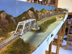 model train - Google Search
