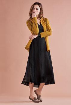 Cashmere Maglieria e Abbigliamento Uomo e Donna - Falconeri ff0e38fc506