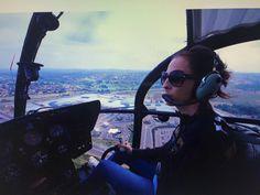 Ade pilot and ironwomen! Over Ear Headphones, Pilot, Sunglasses, Pilots, Sunnies, Shades, Eyeglasses, Glasses