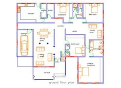 plb bedroom transportable homes house plan floor plans lay out