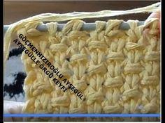 Selanik Pirinç MODELİ