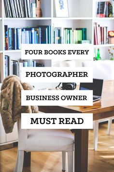 Daniel Moyer Photography shares four books that helped build a fulfulling business, keep my clients happy and make it to my ten year business anniversary! Focus Photography, Photography Business, Funny Dancing Gif, Jan 1, Dance Humor, Philadelphia Wedding, Business Branding, Housekeeping, Baby Photos