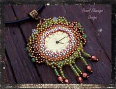 Tik-tak Bracelet Watch, Pearls, Bracelets, Accessories, Beads, Bracelet, Arm Bracelets, Bangle, Bangles