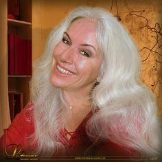 LaFemme Jackson Daenerys Targaryen, Jackson, Game Of Thrones Characters, Jackson Family