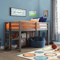 Little Boy Bedroom Ideas, Boy Toddler Bedroom, Big Boy Bedrooms, Boys Bedroom Decor, Teen Room Decor, Boys Bedroom Ideas 8 Year Old, Toddler Boy Room Ideas, Boys Room Ideas, Boys Shared Bedroom Ideas