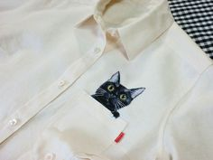 embroidery_cats_20