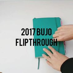 hello 💫 how has your Monday been? Lol I'm kinda annoyed bcs after I lost my re book (probs in school) and now I have to rewrite  everything 🙄 oki So this is my 2017 bullet journal flipthrough. Most of these spreads I've posted but oh well 🤷 ++ this is the row of videos finished. I will be doing more in the future ofc so be sure to comment/DM me any tutorials or any requests like that 💗 anyways I hope you guys have a good Monday and aren't feeling too tired bcs I for sure am rip 😩🥀💞…