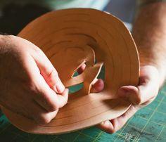 designsponge-diy-leather-plant-hanger-step7