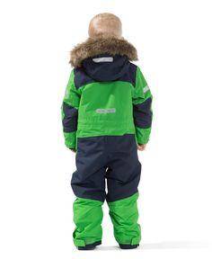 7db7c5933 13 Best Vinter overtøj hos Trendyshop images
