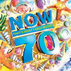 Various Artists - Now That's What I Call Music for sale online Music Happy, New Music, The Ting Tings, Dizzee Rascal, Now Albums, Jordin Sparks, Leona Lewis, The Kooks