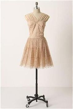 3cc4d528 26 Best Anthropologie Dresses - Exclusive images | Anthropologie ...