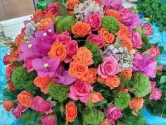 Güller - Roses