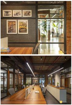 Workplace, Office Decor, Desk, Studio, Desktop, Table Desk, Studios, Office Desk, Desk Office