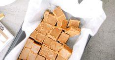 Home – Mieux vivre avec les allergies La Tourtiere, Fudge, Caramel, Bon Dessert, Allergies, Pineapple, Candy, Cookies, Chocolate