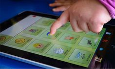 The Best Apps for Apraxia of Speech In Children