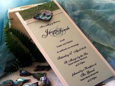 Wedding Stationary, Wedding Invitations, Wedding Inspiration, Wedding Ideas, Table Plans, Invite, Eve, Place Cards, Stationery