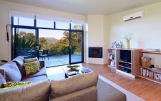 Accommodation in Kangaroo Valley | The Heavens Mountain Escape