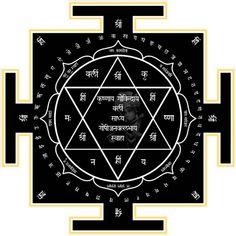 Sai Baba Pictures, Sai Baba Photos, Vedic Mantras, Hindu Mantras, Shiva Hindu, Shiva Shakti, Kali Mantra, Aghori Shiva, Tibetan Mandala