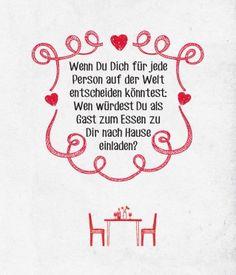 would like she silvester single party berlin ü50 fking love