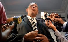 PRM dice retomará diálogo cuando presidente Medina lo decida