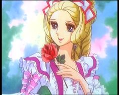 Versailles no bara Old Anime, Manga Anime, Anime Art, Verona, Ulysse 31, Lady Oscar, Chef D Oeuvre, Animation, Old Cartoons