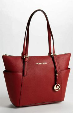 88fd1bf4961e sale michael kors bags For Christmas Gift Only $39 Now. Michael Kors Bag,  Michael