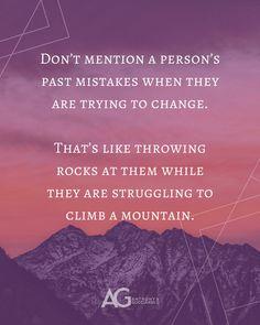 Ag Quote Wisdom #quotes #quoteoftheday #qotd #inspiration #anthonygucciardi .