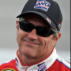 bobby labonte makes me melt