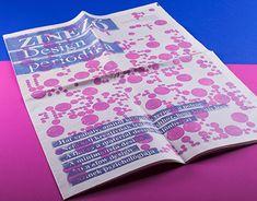 "Check out new work on my @Behance portfolio: ""ZINEZŐ / design periodical"" http://be.net/gallery/61546849/ZINEZO-design-periodical"