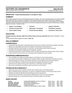 How To Create A Functional Resume Should You Write A Functional Resume Blog Post  Blue Sky Blog .