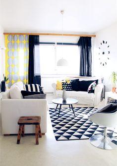 Living room Room, Living Room