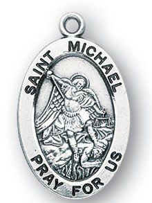 Jewelry For Sale Online St Michael Necklace, St Michael Pendant, St Michael Medal, Saint Michael, Sunflower Jewels, Mirror Jewelry Armoire, Leg Sleeve Tattoo, Harry Potter Jewelry, Catholic Jewelry