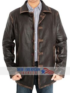Black Friday Big Discount Offer! Dean Winchester Supernatural Distressed Leather Jacket is now on Sale at NewAmericanJackets Store with up to 50% Discount along Free Worldwide Shipping.  For More Detail Visit: >. >  #DeanWinchester #Supernatural #DistressedLeather #BlackFriday #BigDiscount #Offer #LeatherJacket #glasses #Sale #Man #maleFashion #jacket #Celebrity #Shopping #onlineshopping #colorability #everydaystyle #styleinspo #vintageshop #fallcoat #WinterSale #winterOffer