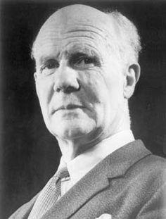 Egon S. Pearson