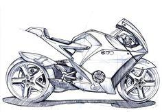 motorcycle design ile ilgili görsel sonucu