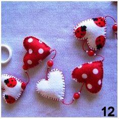 cute weekend project! .......