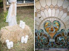 Lebanon-Tennessee-wedding-photographer-rachael-houser_0050