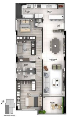 900 Sq Ft Home - Lovely Mountain View Floor Plans, , House Plans Mansion, Sims House Plans, House Layout Plans, New House Plans, Dream House Plans, Small House Plans, House Layouts, House Floor Plans, Apartment Floor Plans