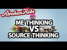 Abraham Hicks ~ Me Thinking VS Source Thinking Everything Is Energy, How To Improve Relationship, Abraham Hicks Quotes, Secret Law Of Attraction, Spiritual Development, Wayne Dyer, Soul Searching, Meditation, Life Advice