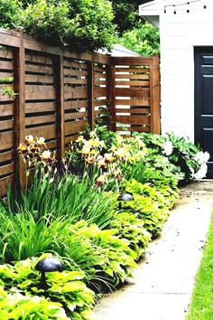 Haus & Garten » Die umweltfreundliche Gestaltung der Dachterrasse ...