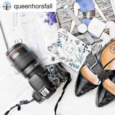 Can you find the TileSlim?  #travel  #Repost @queenhorsfall  Never ever leave the house without your Tile Bluetooth tracker! I almost lost my passport during the trip to #NY but found it right away with help of @tiledit ! Thanks @verizon for sending it right before I left and I love new slim design! #tiledit #slimtile #bettermatters #tiledit  www.thetileapp.com