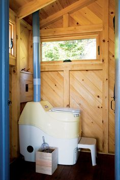 1000 Images About Tiny House Bathrooms On Pinterest