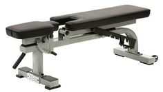 Special Offers - York ST 0  90 Degree Flat to Incline Bench - In stock & Free Shipping. You can save more money! Check It (May 29 2016 at 11:58AM) >> http://treadmillsusa.net/york-st-0-90-degree-flat-to-incline-bench/