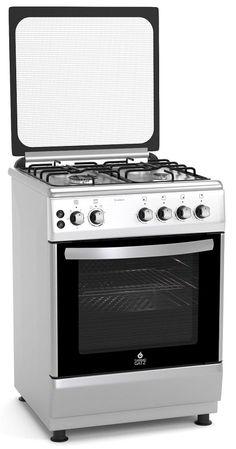 Oven, Kitchen Appliances, Diy Kitchen Appliances, Home Appliances, Domestic Appliances, Ovens